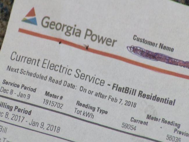 georgia power bill_1522842077501.jpg.jpg