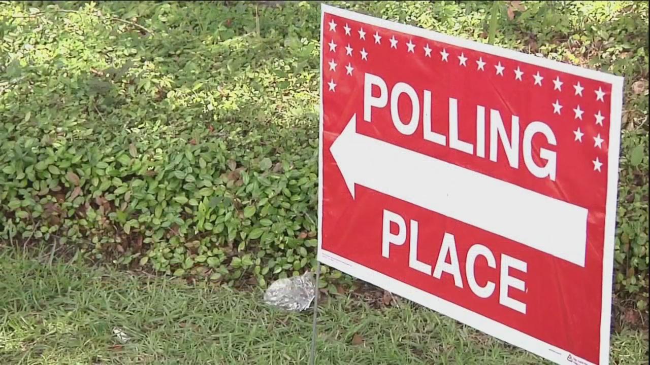 polling place_1530056308588.jpg.jpg