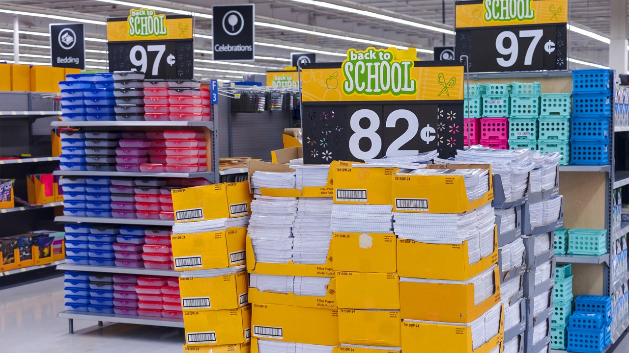 back to school shopping sales tax free.jpg
