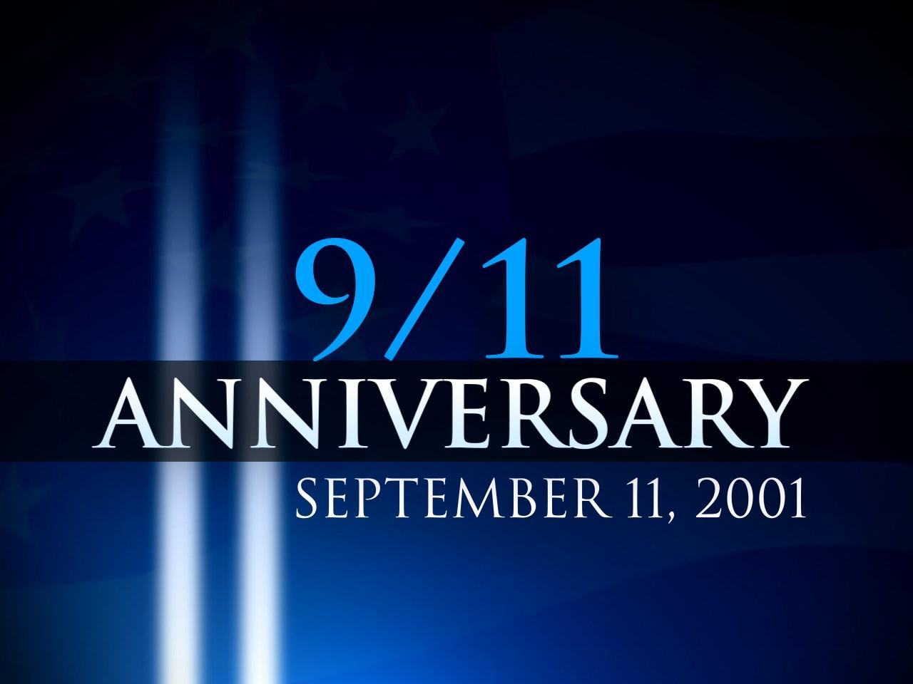 9-11 anniversary.jpg