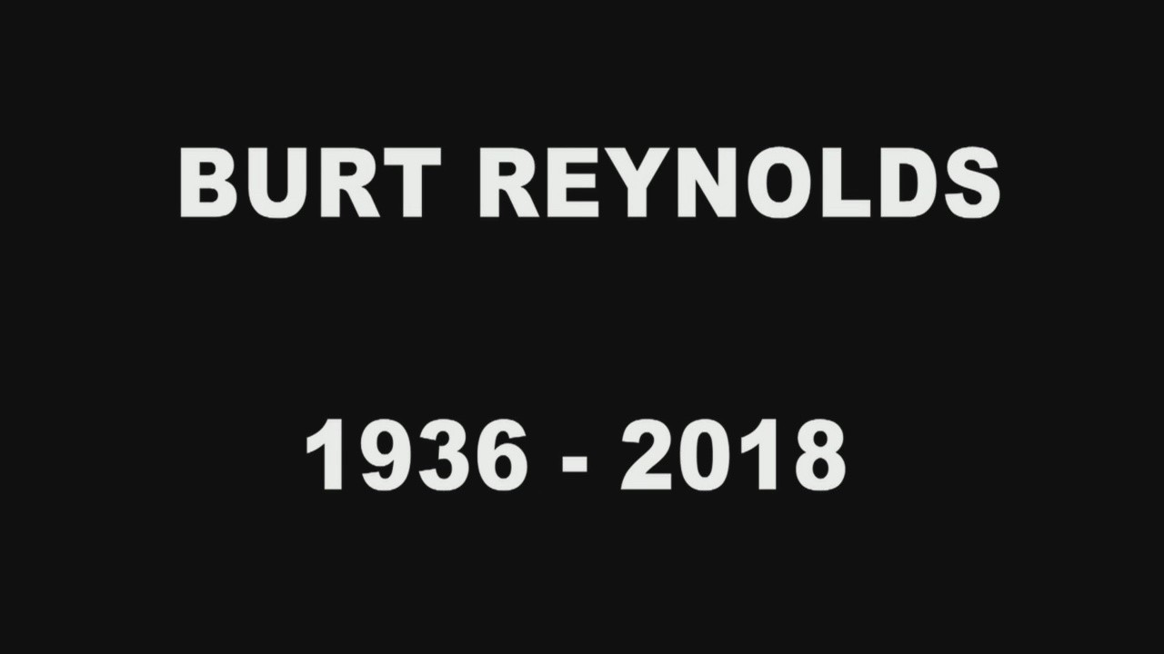 Former_Bodyguard_remembers_Burt_Reynolds_0_20180907044917