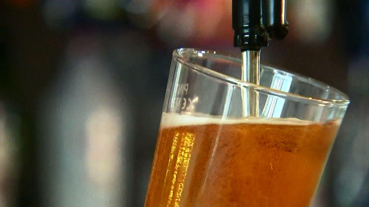 beer nbc news_1539715001587.JPG.jpg