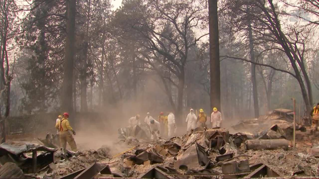 631_Missing_In_California_Fires_0_20181116152006