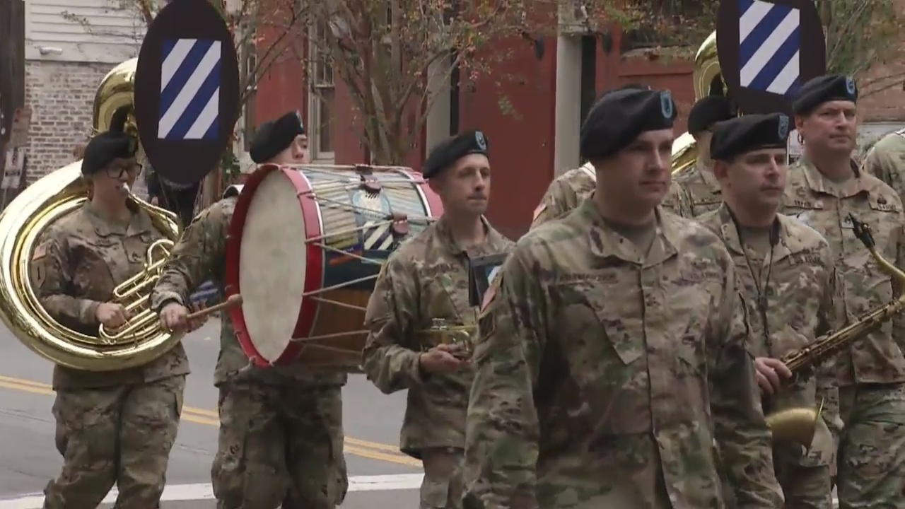 FULL__Savannah_s_2018_Veterans_Day_Parad_1_20181112180240