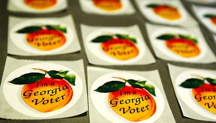 ga election vote_1527027505761.jpg.jpg