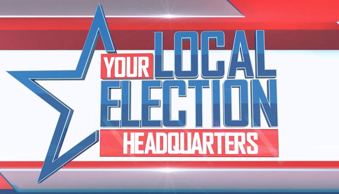 ELEX 2018 - YOUR LOCAL ELECTION HEADQUARTERS.jpg.jpg