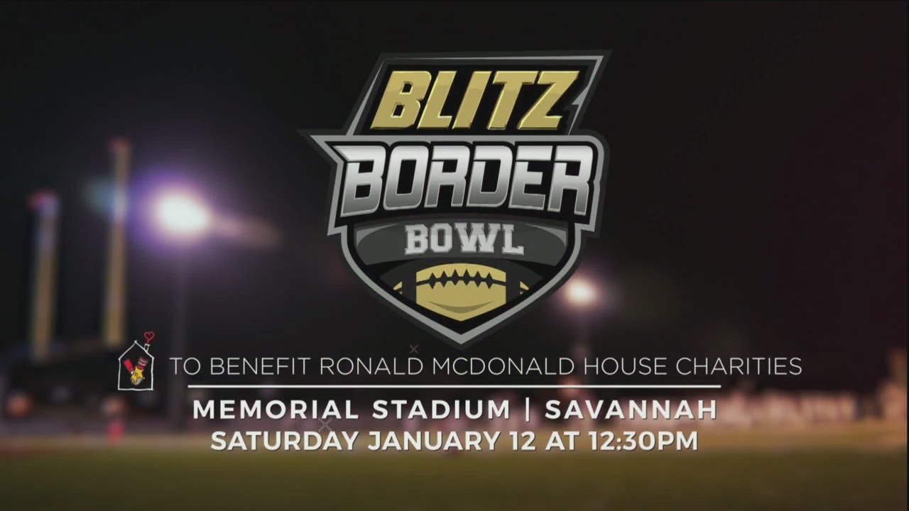 Blitz Border Bowl is back