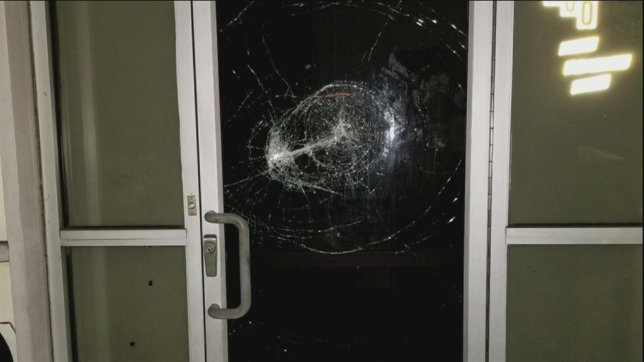 NYE_vandal_damages_3_Savannah_churches___0_20190104221607