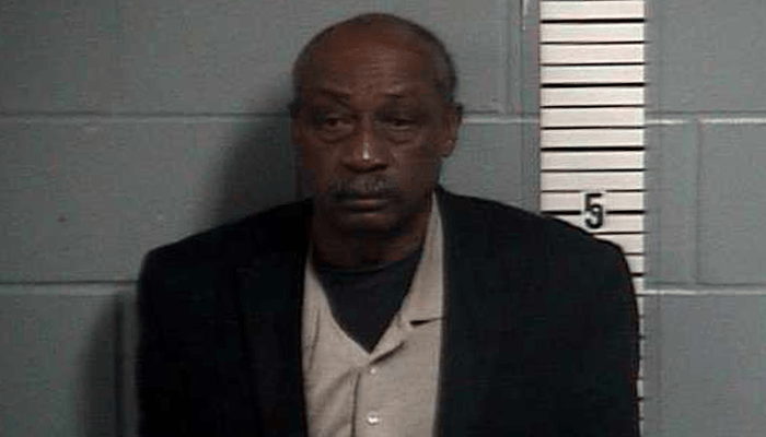 PERCY HODGES ARREST_1547156355332.png.jpg