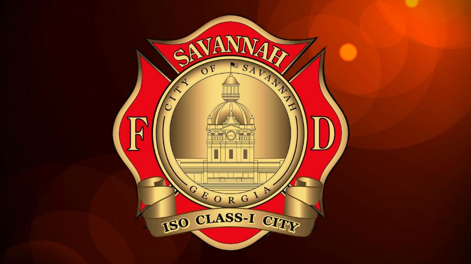 SAVANNAH FIRE_1522147935438.jpg.jpg