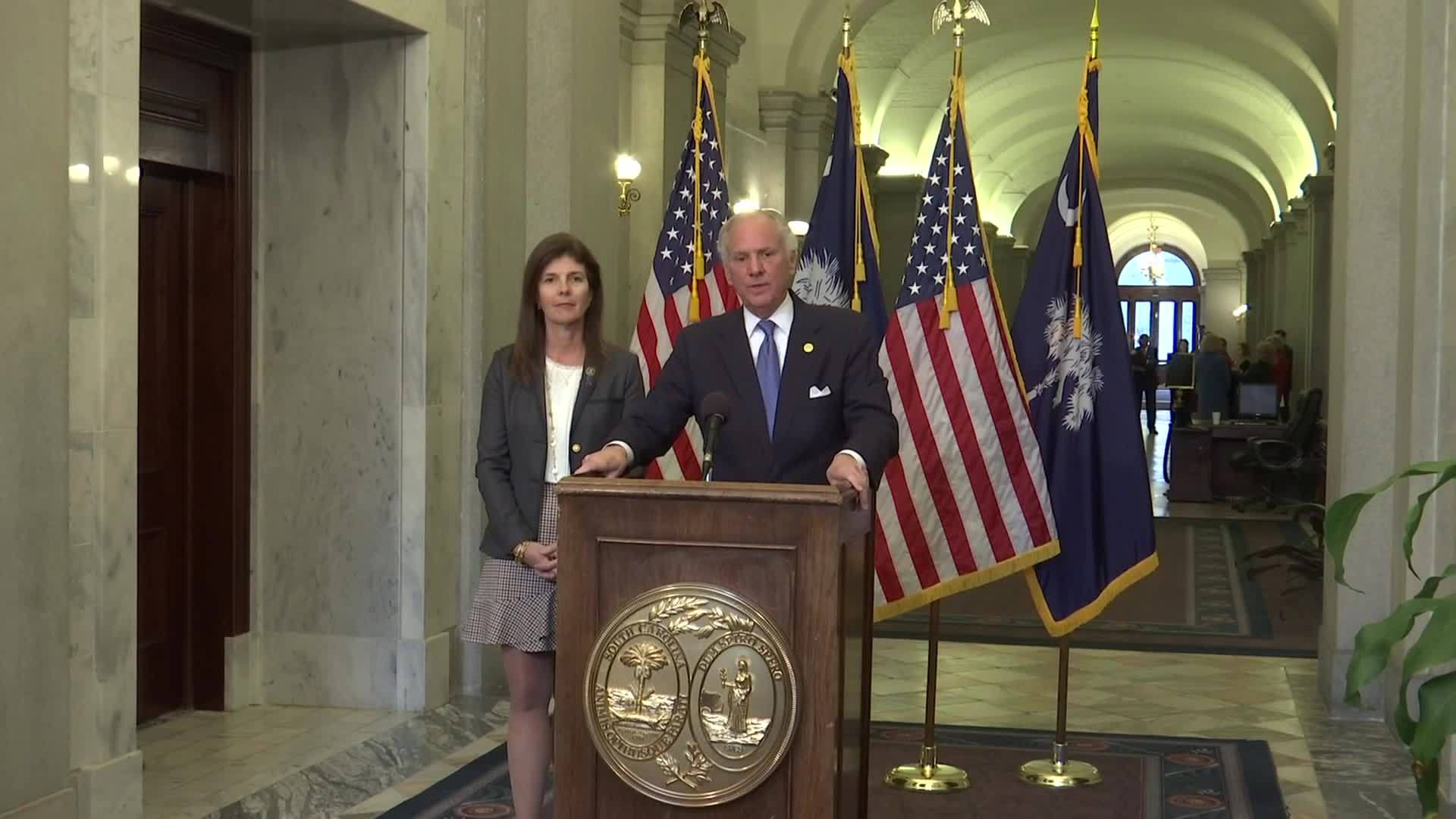 SC_Gov__McMaster_unveils_executive_budge_0_20190116005553