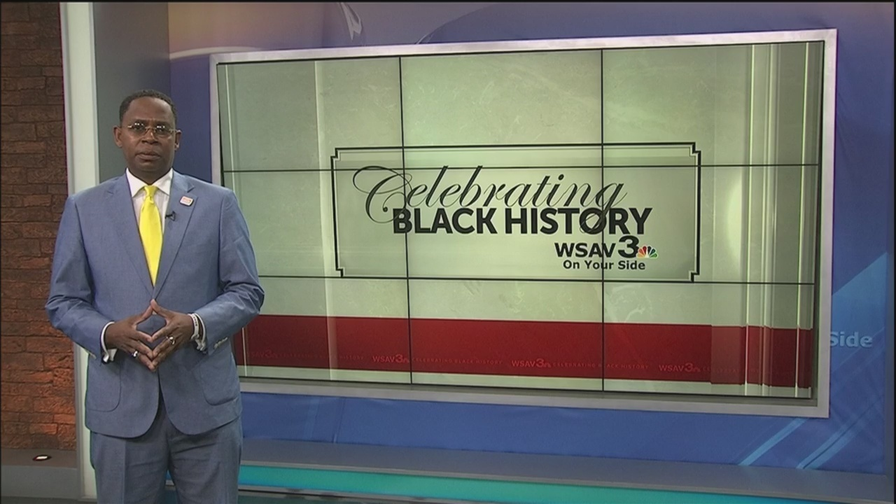 Celebrating_Black_History__Nadra_Nia_Enz_0_20190228172834