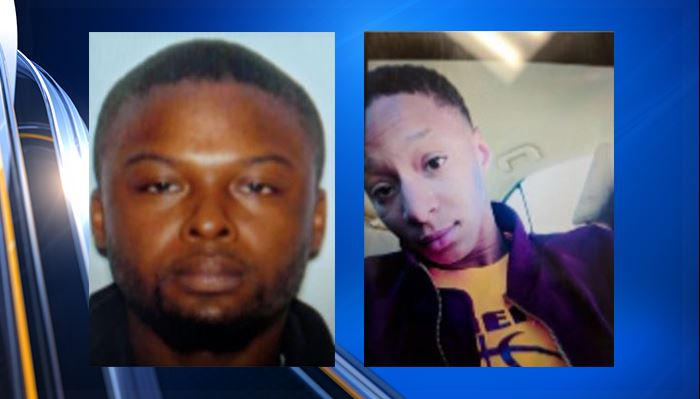 Authorities searching for suspects in Pooler, Guyton shootings
