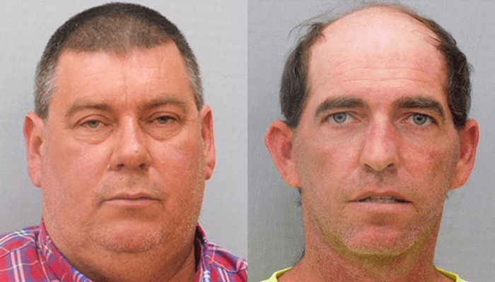 SCREVEN CO FARM ARRESTS_1549399113777.png.jpg