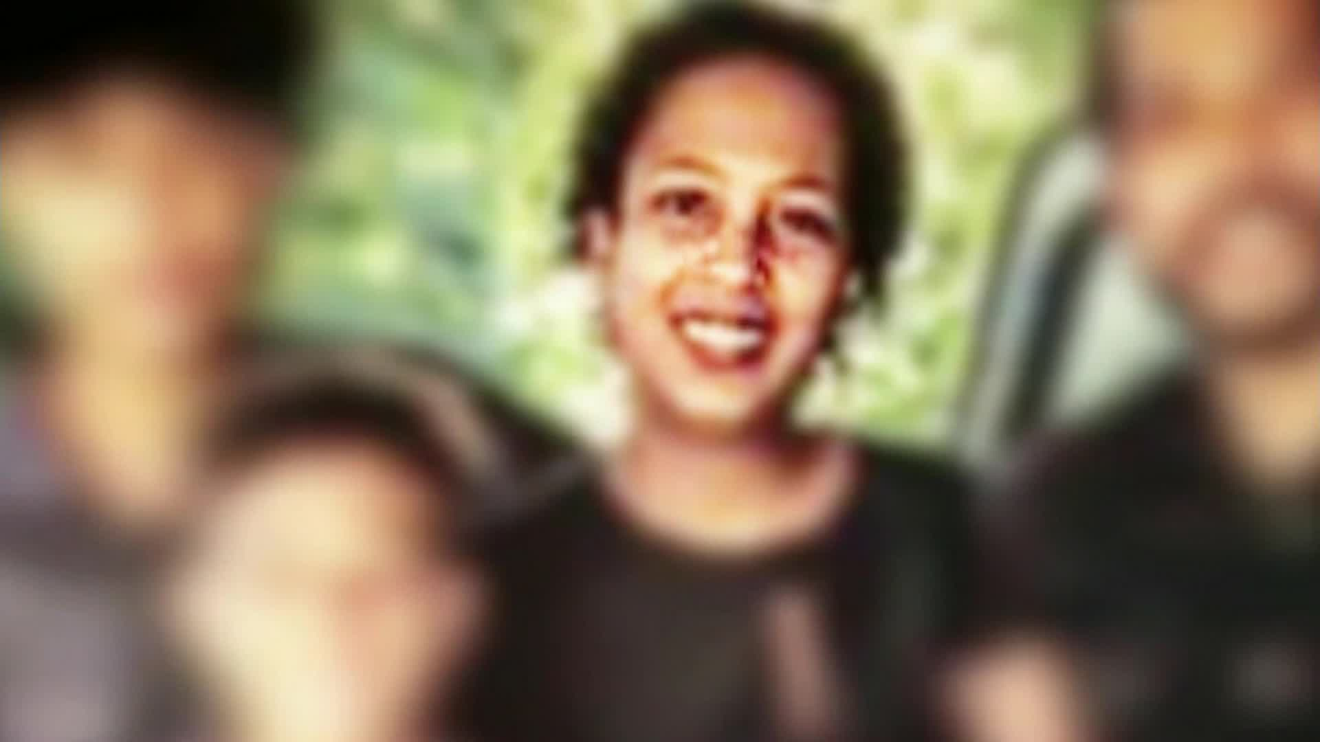Questions remain in death of Georgia mom at house party