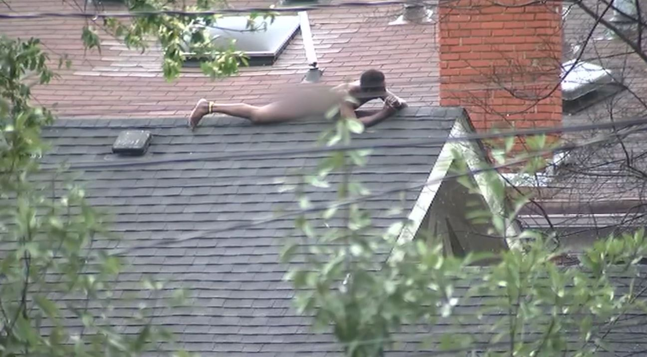 ATL NAKED MAN ON ROOF 2_1552931221254.JPG.jpg
