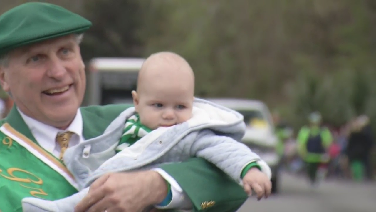 Hilton_Head_St__Patrick_s_Day_Parade_201_0_20190318113825