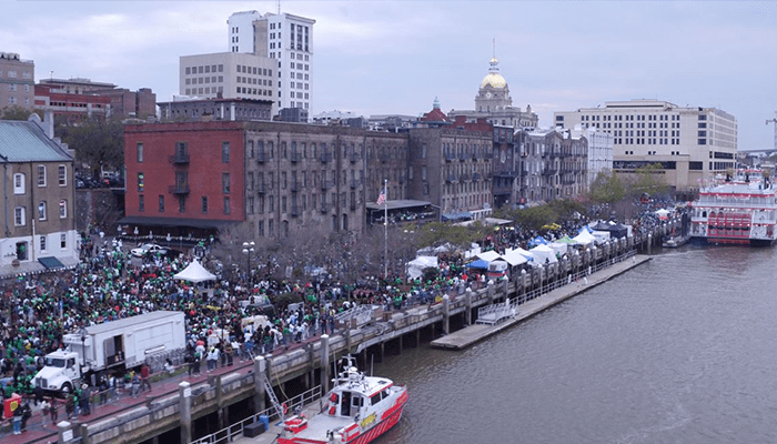 RIVER STREET ST PATRICKS DAY 1_1552075173839.png.jpg