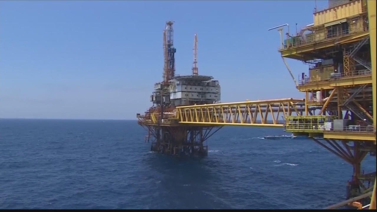 Carter_letter_to_Interior_about_offshore_0_20190404222822