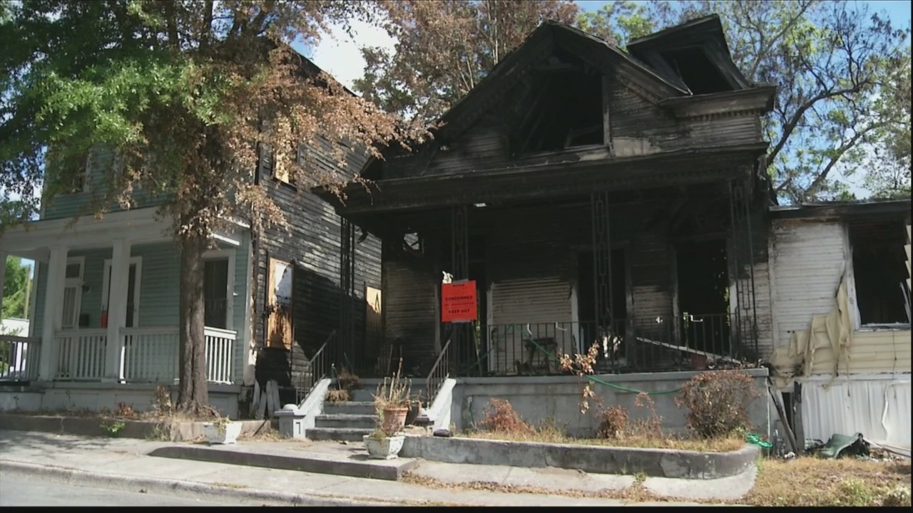 Savannah_Fire_sends_out_safety_reminders_0_20190430221825