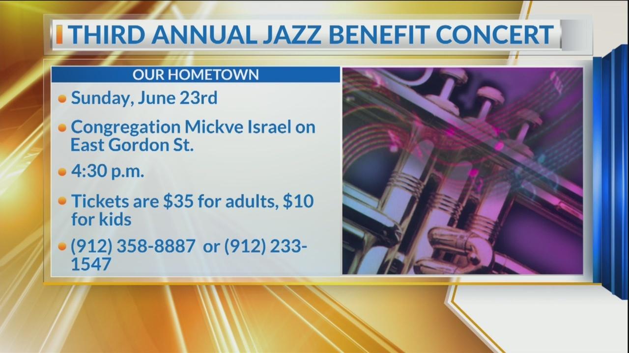 Our_Hometown_Third_annual_Jazz_Benefit_C_0_20190617113728