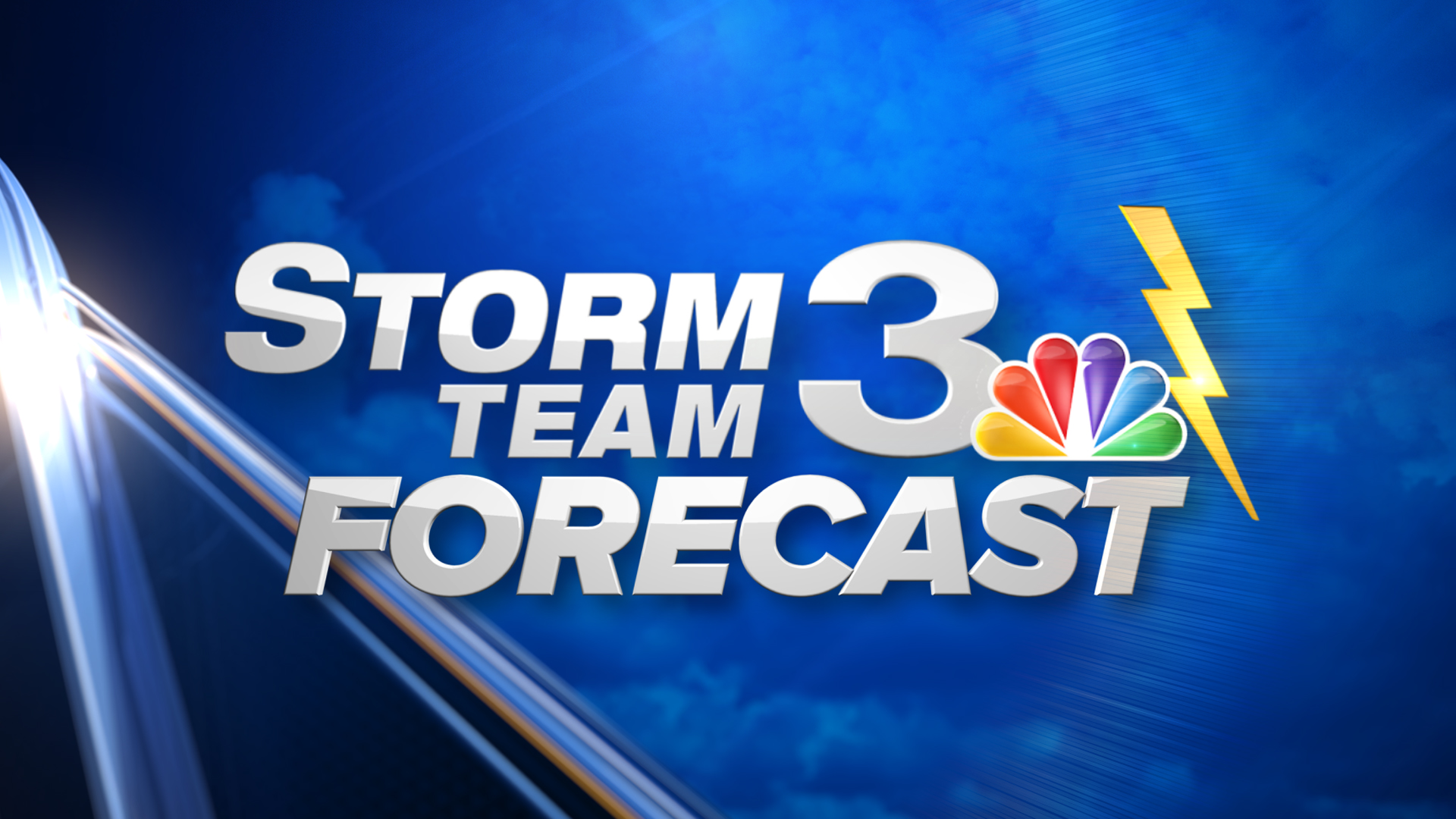 Weather | WSAV-TV