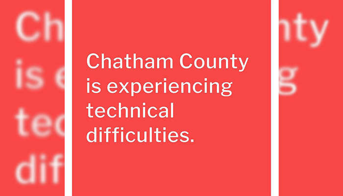 CHATHAM COUNTY TECHNICAL ISSUES_1559754847477.png.jpg