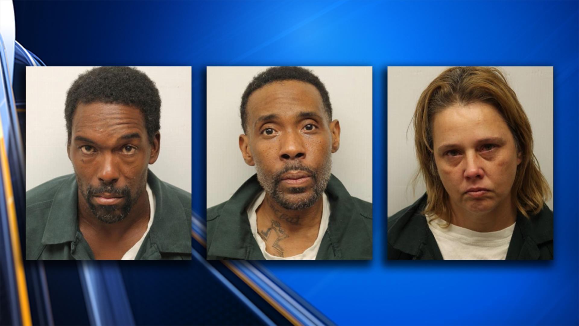 arrest court criminal drug investigation tennessee