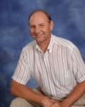 Jim Van Dyke