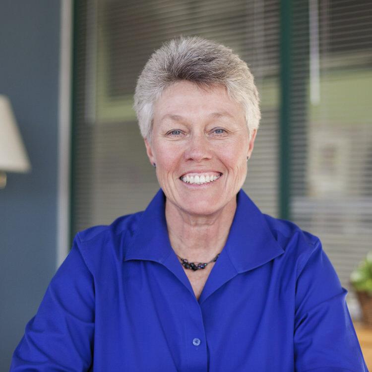 Maureen A. Maloney