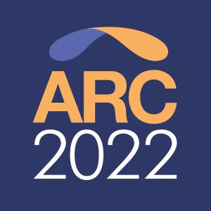 ARC2022 Logo