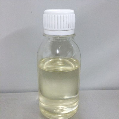 Chlorinated paraffin 52(CPW 52)-WSD Chemical®