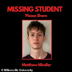 Child actor, Matthew Mindler is dead at 19 after going missing from college  earlier this week - Latest News Today