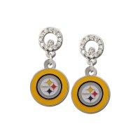 NFL Earring