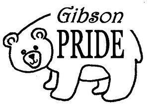 Hill, Kathleen / GIBSON P.R.I.D.E.