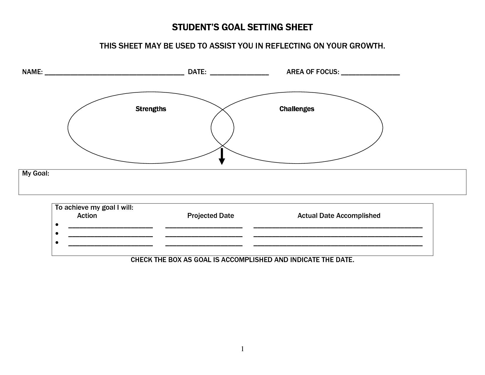 M Yfield K Tie J English Ii Documents