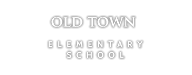 Old Town Elementary School / Overview