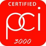 PCI Certified Power Coating Institute