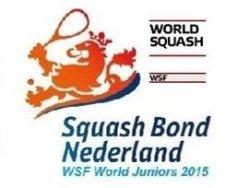 18 Nations To Contest World Junior Team Championship