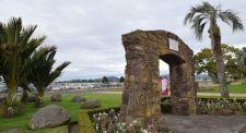 Welcome to Tauranga