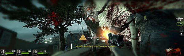 View Topic - Left 4 Dead 2 2009 Manual Plp Instructions Wsgf