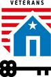 House Key Veterans