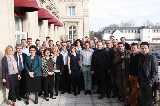 franchise-wsi-convention-nationale-mars2014-4