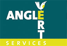 Angle Vert client franchise WSI