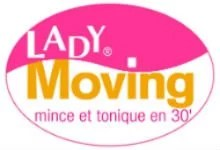 Lady Moving client franchise WSI