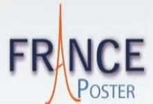 France Poster Client franchise WSI