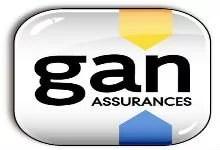 Logo Gan client Franchise WSI