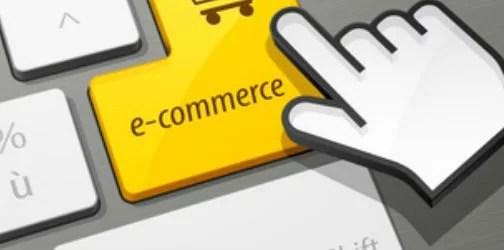 Le marché du E-commerce devrait peser pour 1.5 billion en 2014