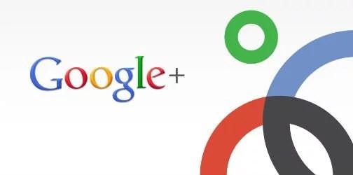 Pourquoi de plus en plus d'entreprises utilisent Google + ?