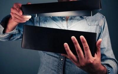 Franchise de service aux entreprises (B2B) : Quels avantages ?